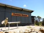 Furneaux Museum