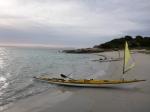 Roydon Island
